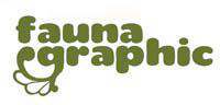 logo FaunaGraphic [itw]